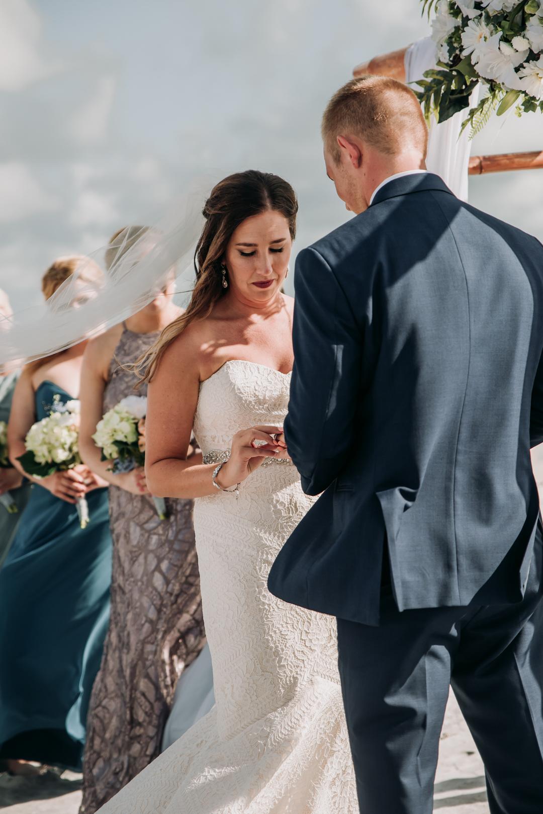 honeymoon-island-wedding-anastasia-noel-98.jpg
