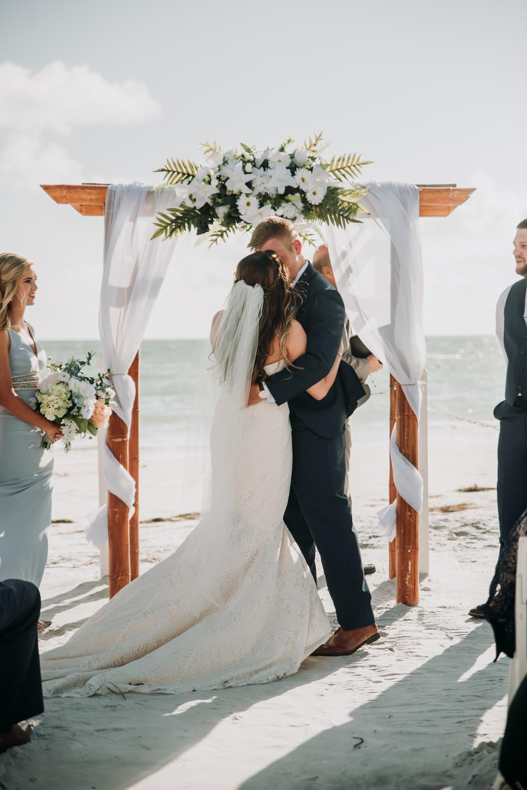 honeymoon-island-wedding-anastasia-noel-103.jpg