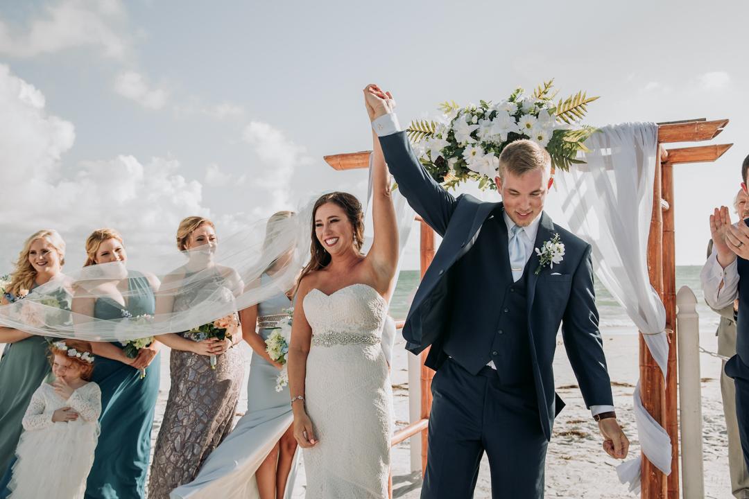 honeymoon-island-wedding-anastasia-noel-105.jpg