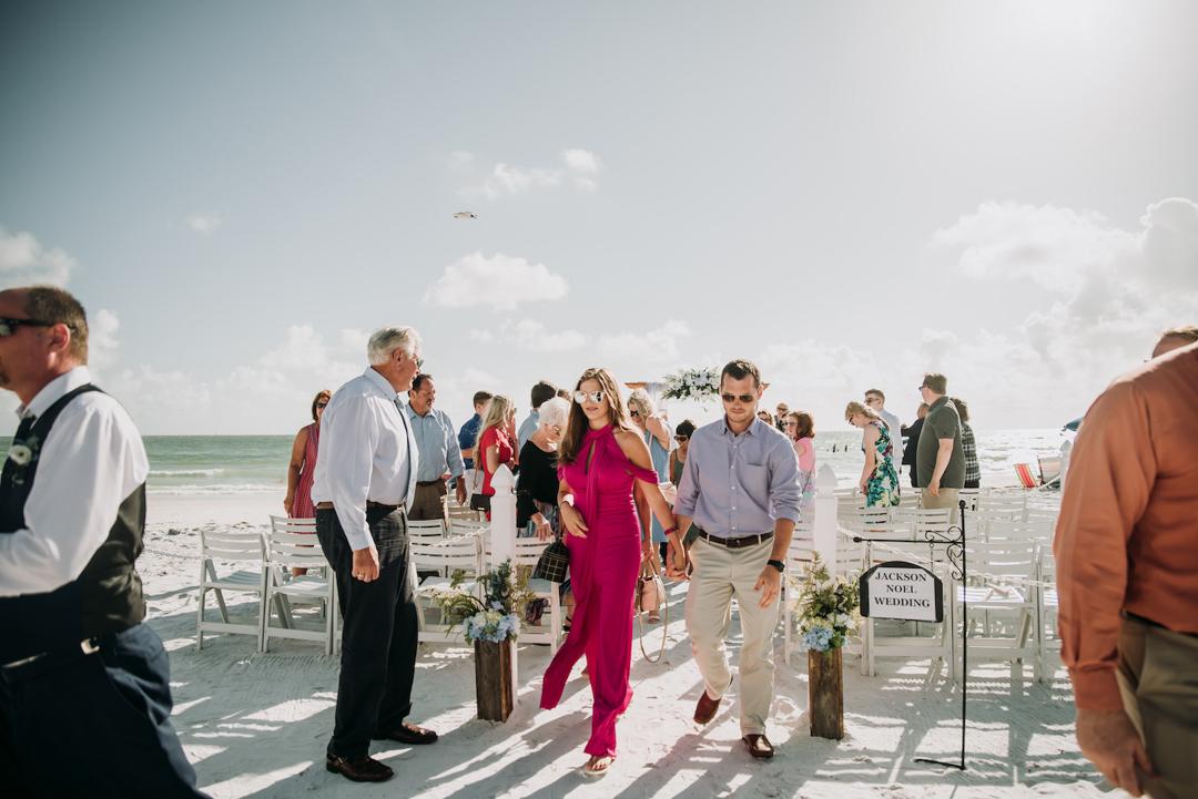 honeymoon-island-wedding-anastasia-noel-108.jpg