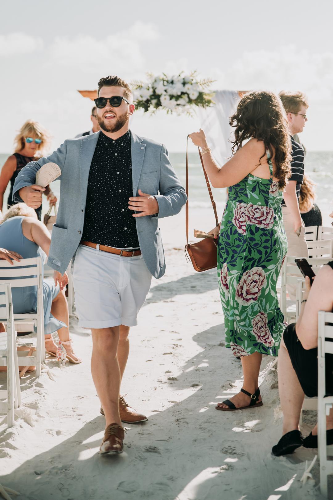 honeymoon-island-wedding-anastasia-noel-107.jpg