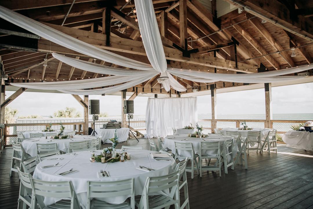honeymoon-island-wedding-anastasia-noel-109.jpg