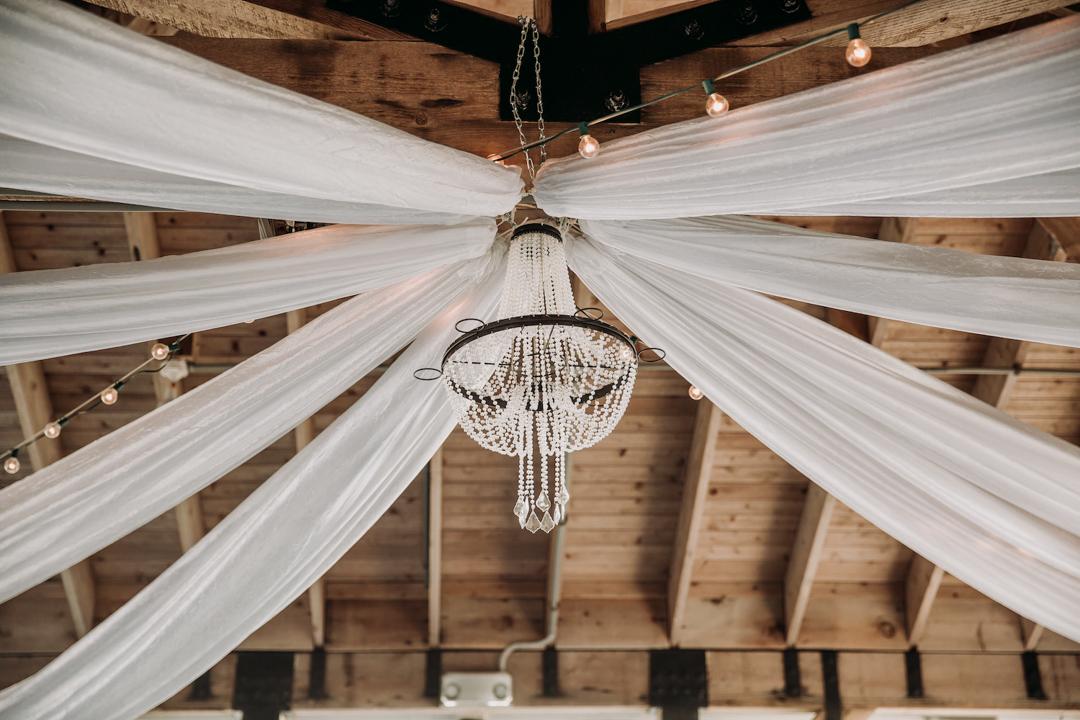 honeymoon-island-wedding-anastasia-noel-110.jpg