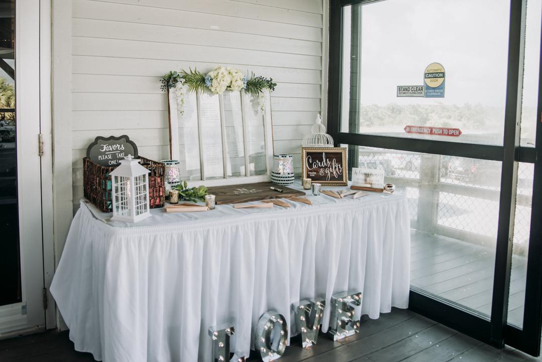 honeymoon-island-wedding-anastasia-noel-111.jpg