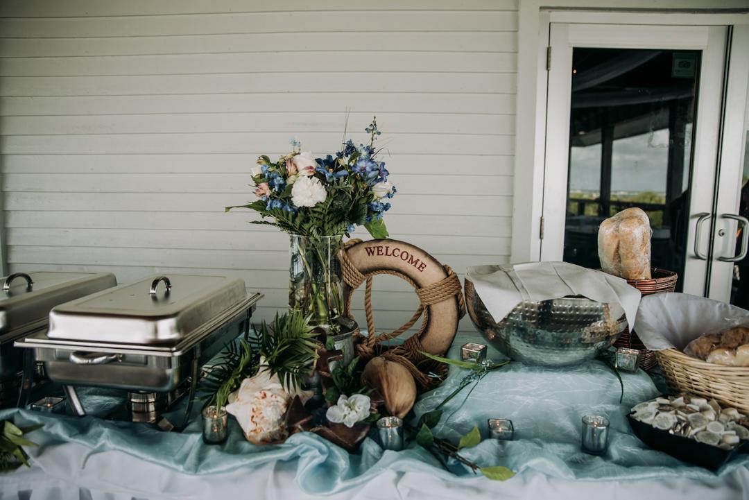 honeymoon-island-wedding-anastasia-noel-112.jpg