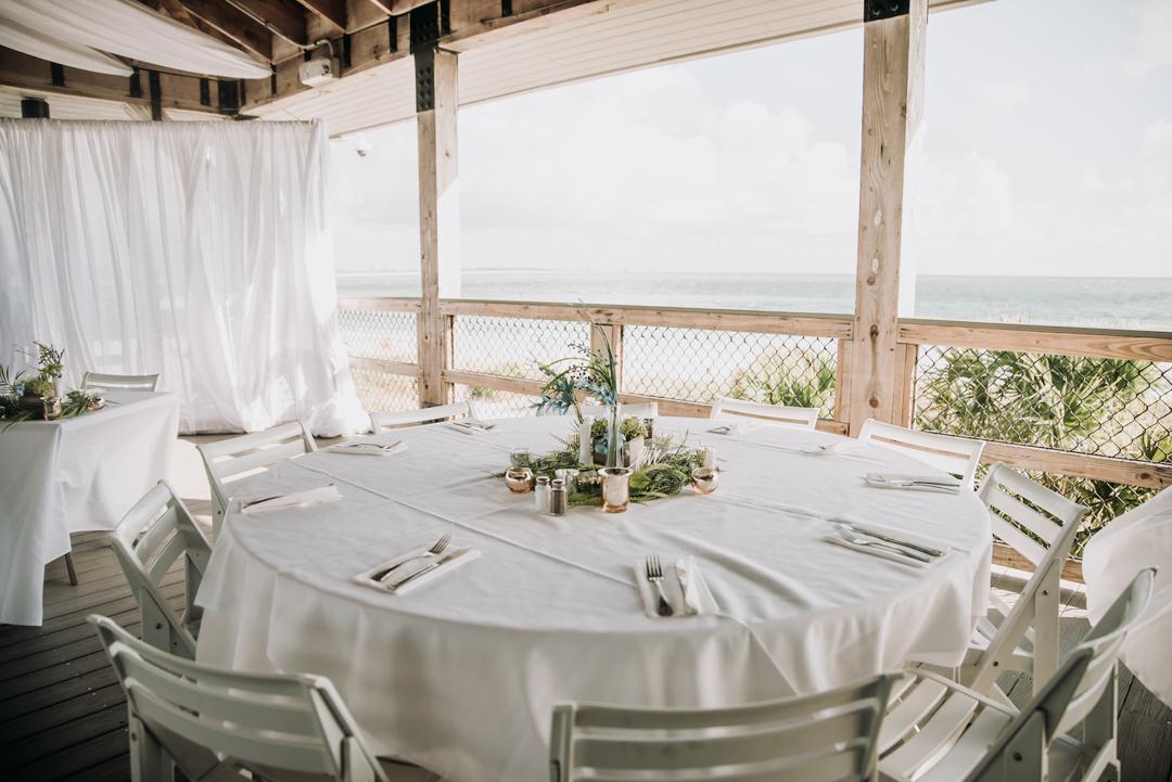 honeymoon-island-wedding-anastasia-noel-114.jpg