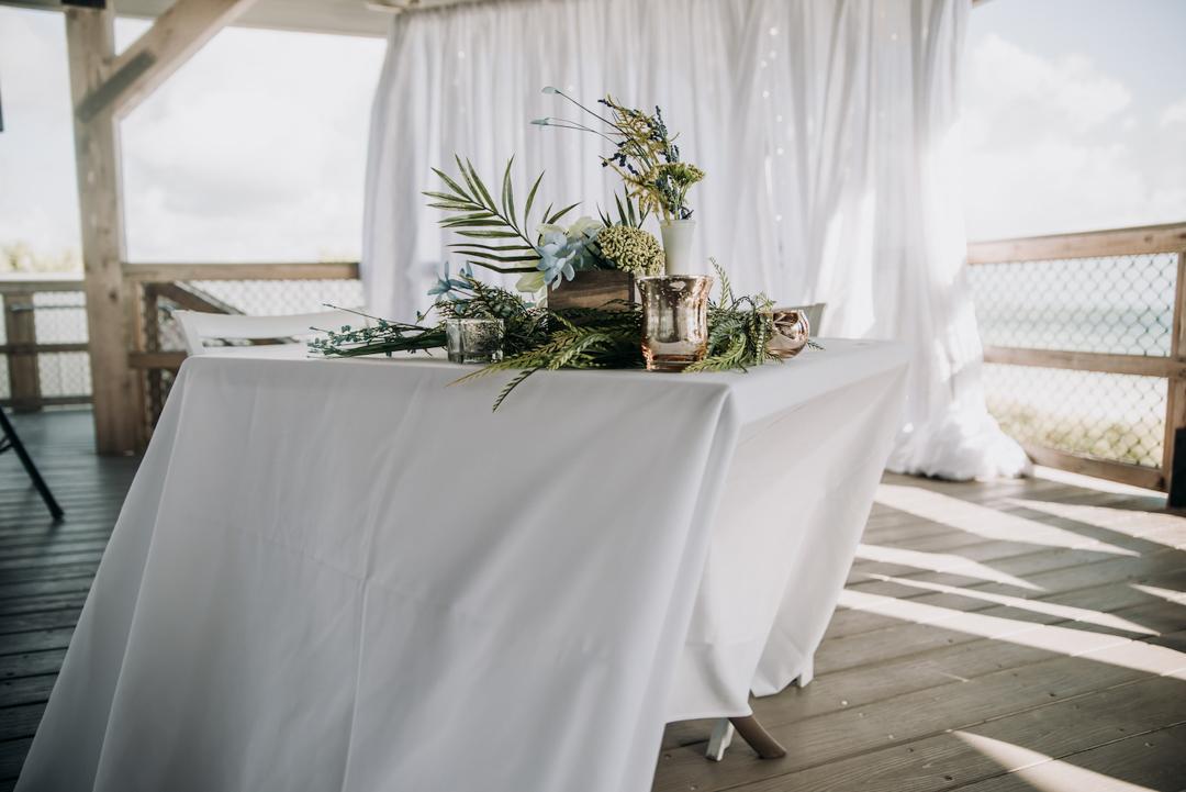 honeymoon-island-wedding-anastasia-noel-115.jpg