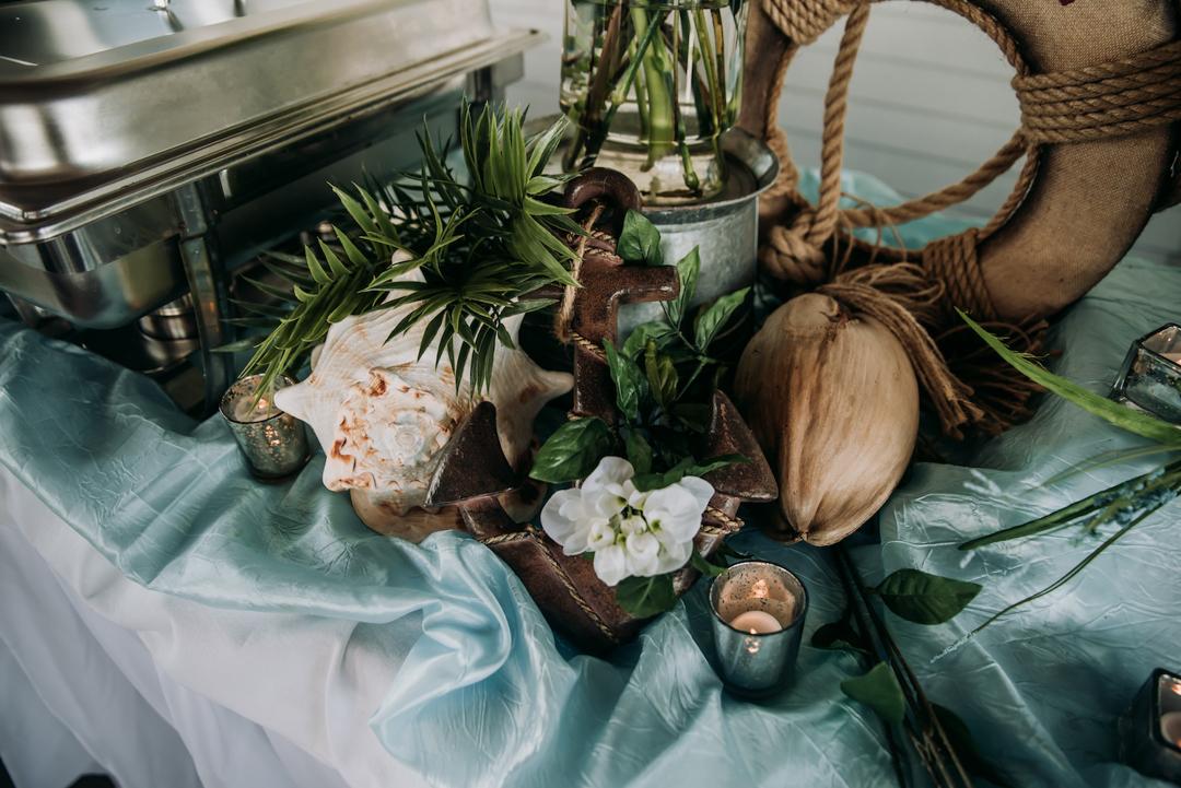 honeymoon-island-wedding-anastasia-noel-116.jpg
