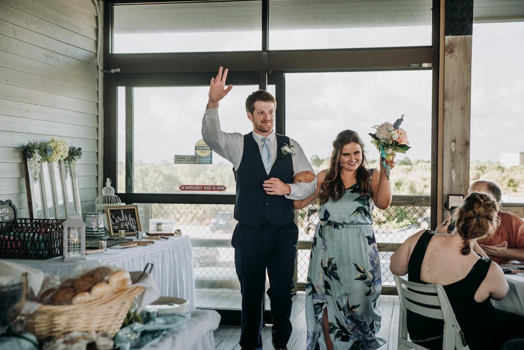 honeymoon-island-wedding-anastasia-noel-118.jpg