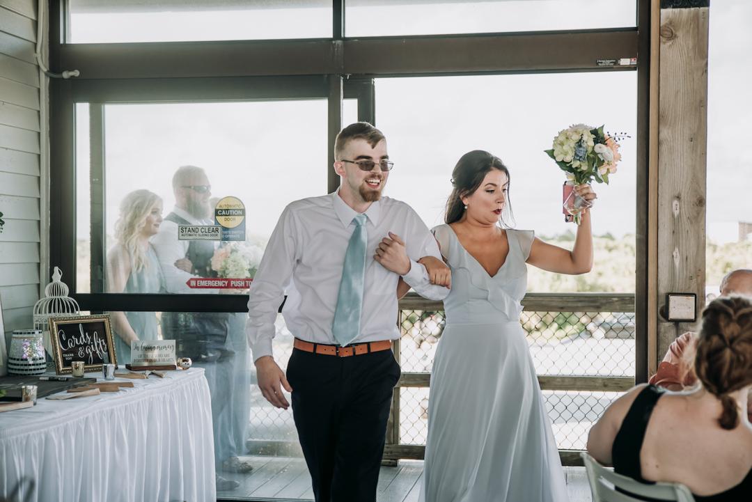 honeymoon-island-wedding-anastasia-noel-119.jpg