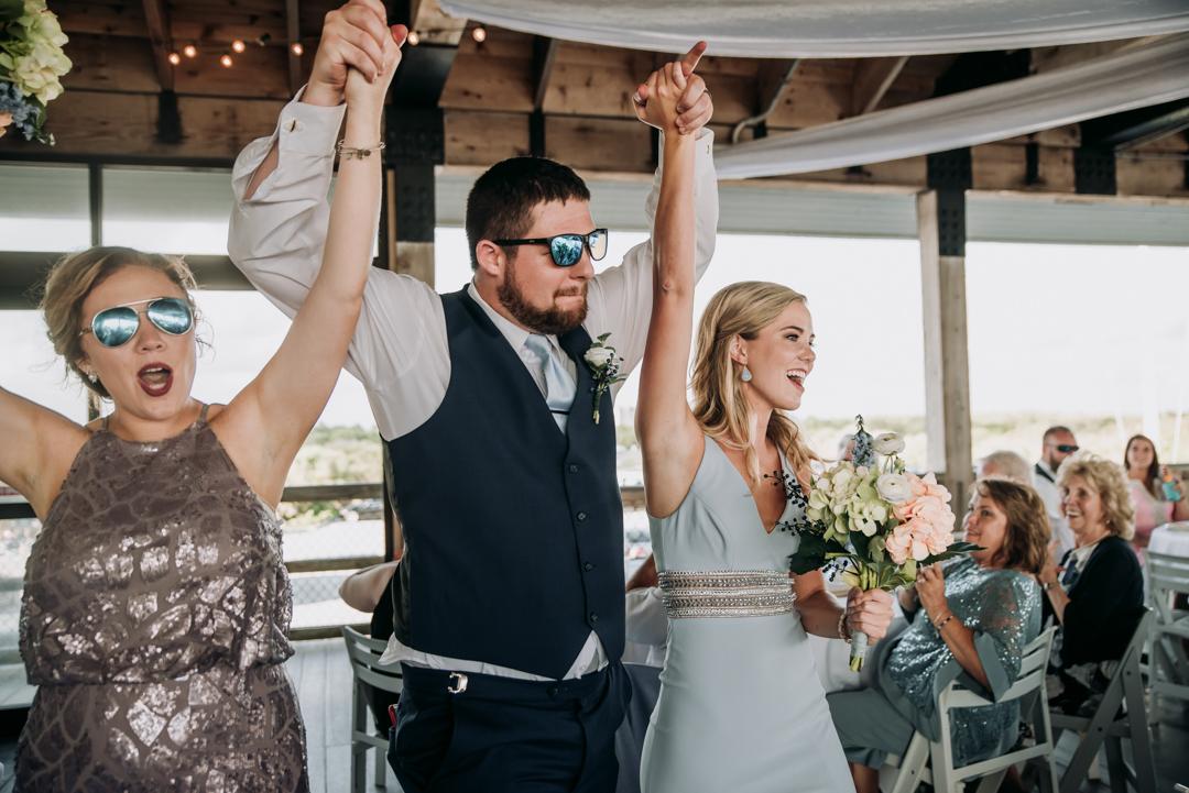 honeymoon-island-wedding-anastasia-noel-121.jpg