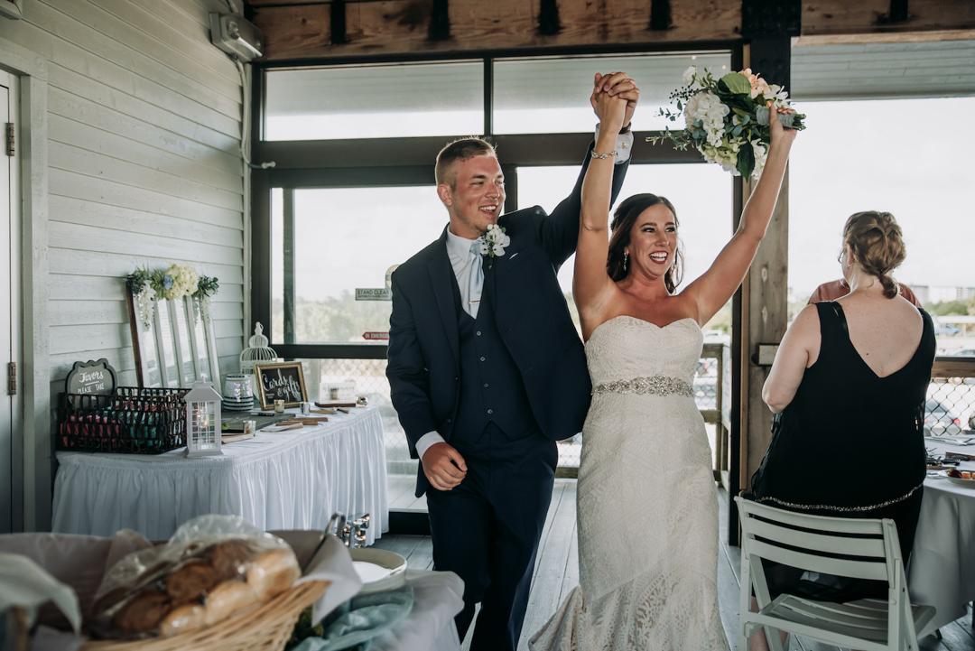 honeymoon-island-wedding-anastasia-noel-122.jpg