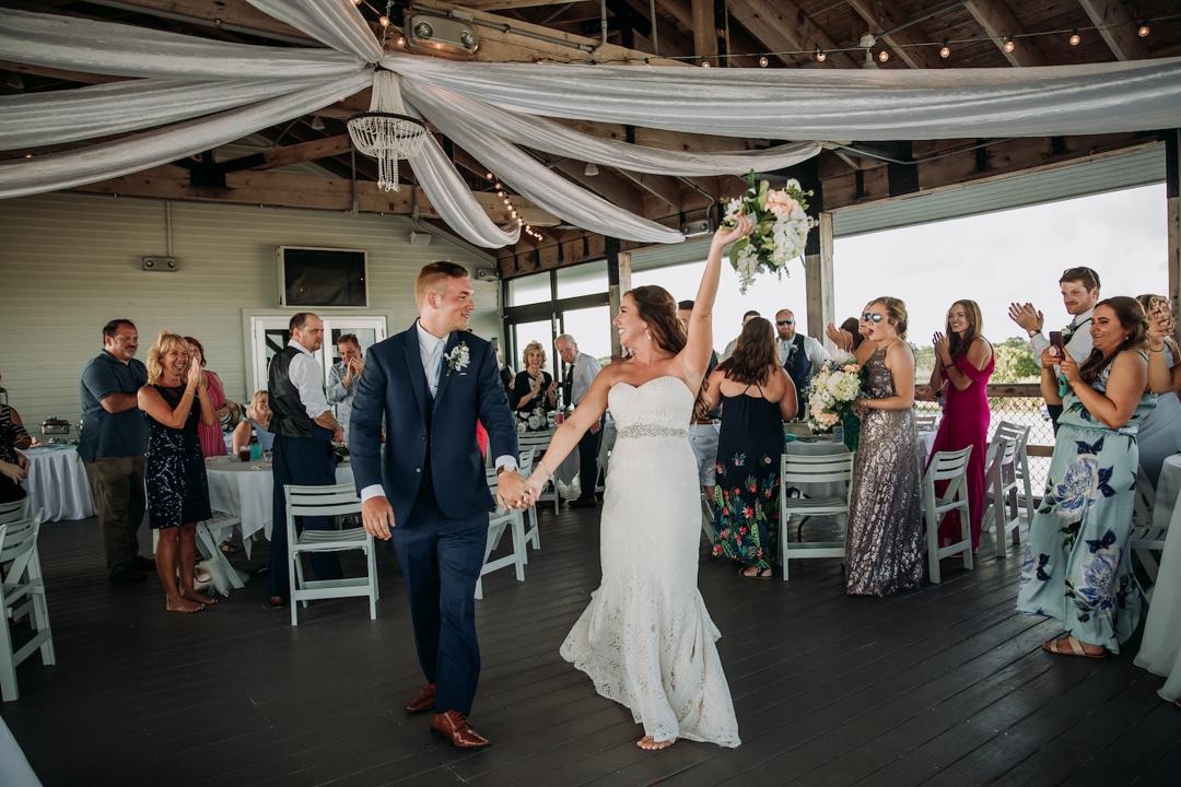 honeymoon-island-wedding-anastasia-noel-124.jpg