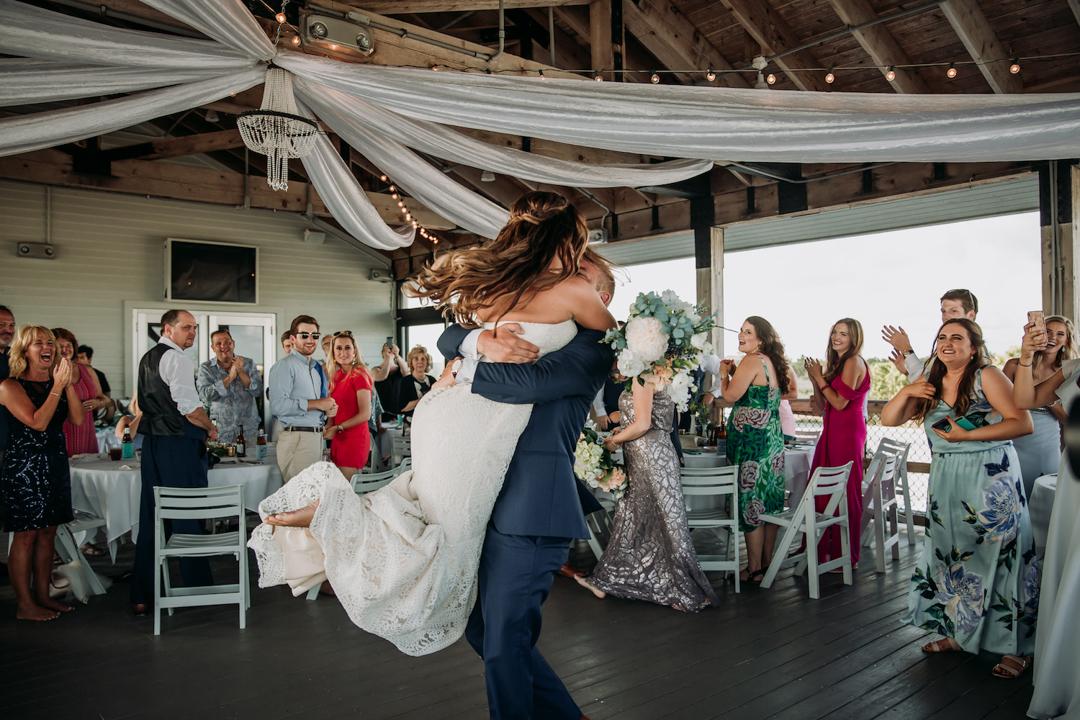 honeymoon-island-wedding-anastasia-noel-125.jpg