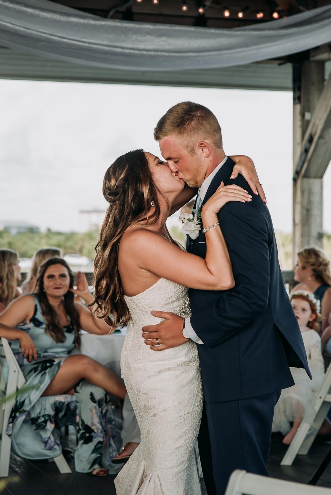 honeymoon-island-wedding-anastasia-noel-127.jpg