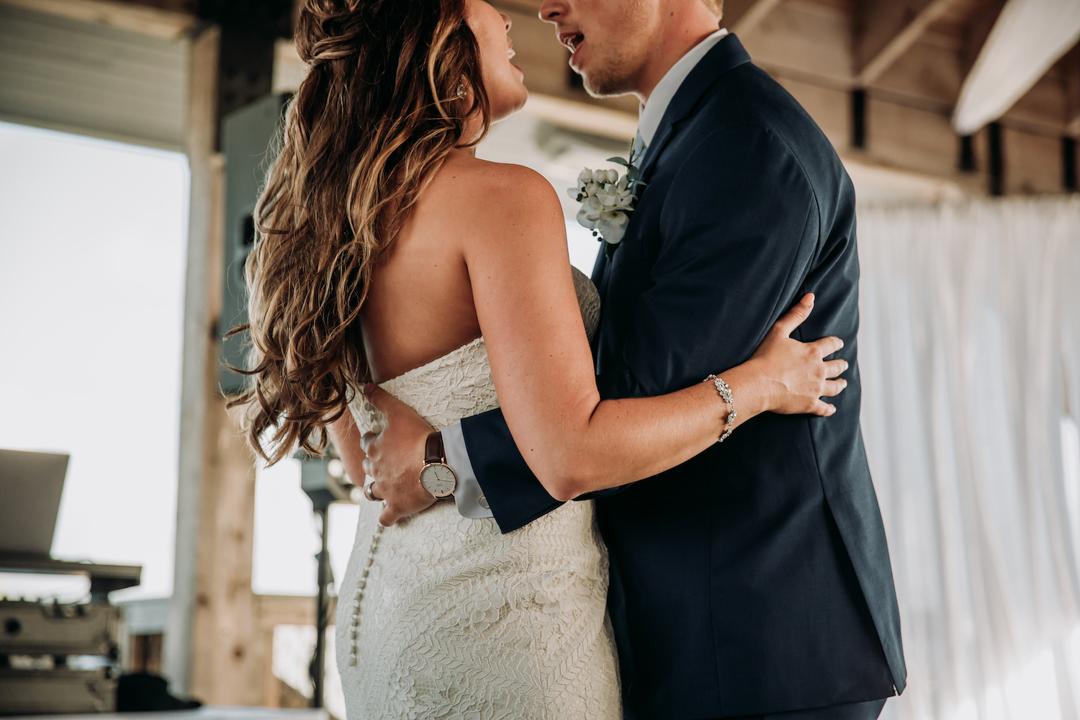 honeymoon-island-wedding-anastasia-noel-129.jpg
