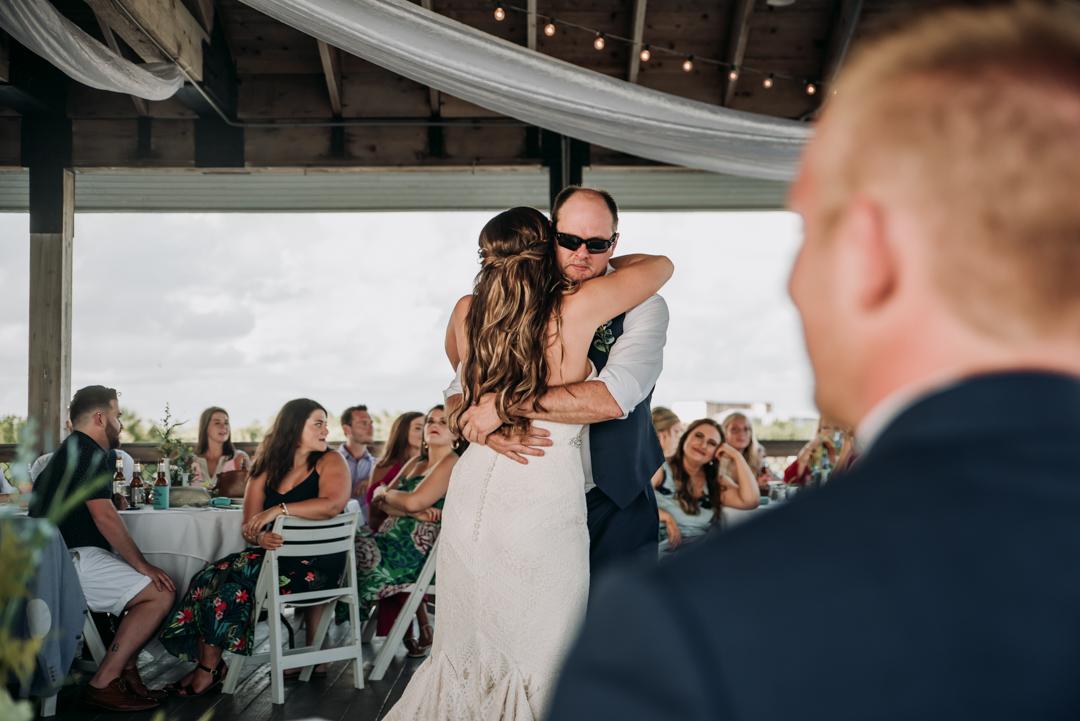 honeymoon-island-wedding-anastasia-noel-131.jpg
