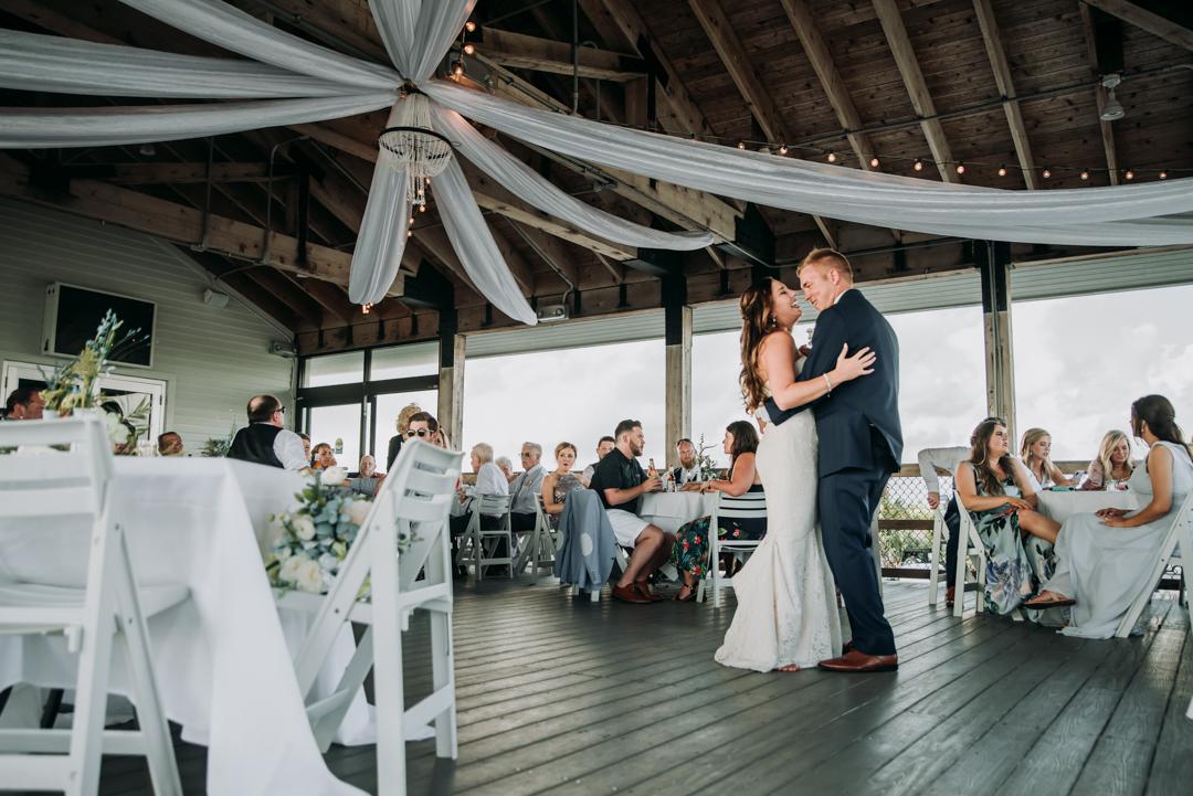 honeymoon-island-wedding-anastasia-noel-130.jpg