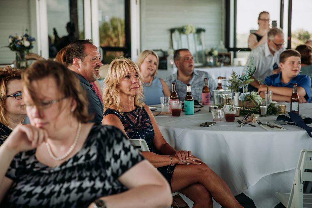 honeymoon-island-wedding-anastasia-noel-132.jpg