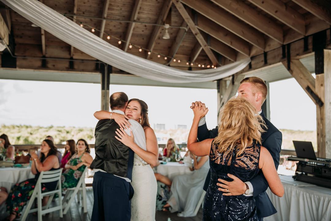 honeymoon-island-wedding-anastasia-noel-134.jpg