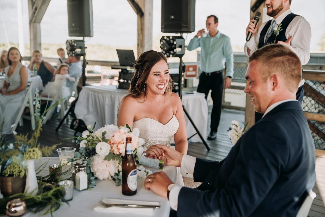 honeymoon-island-wedding-anastasia-noel-137.jpg