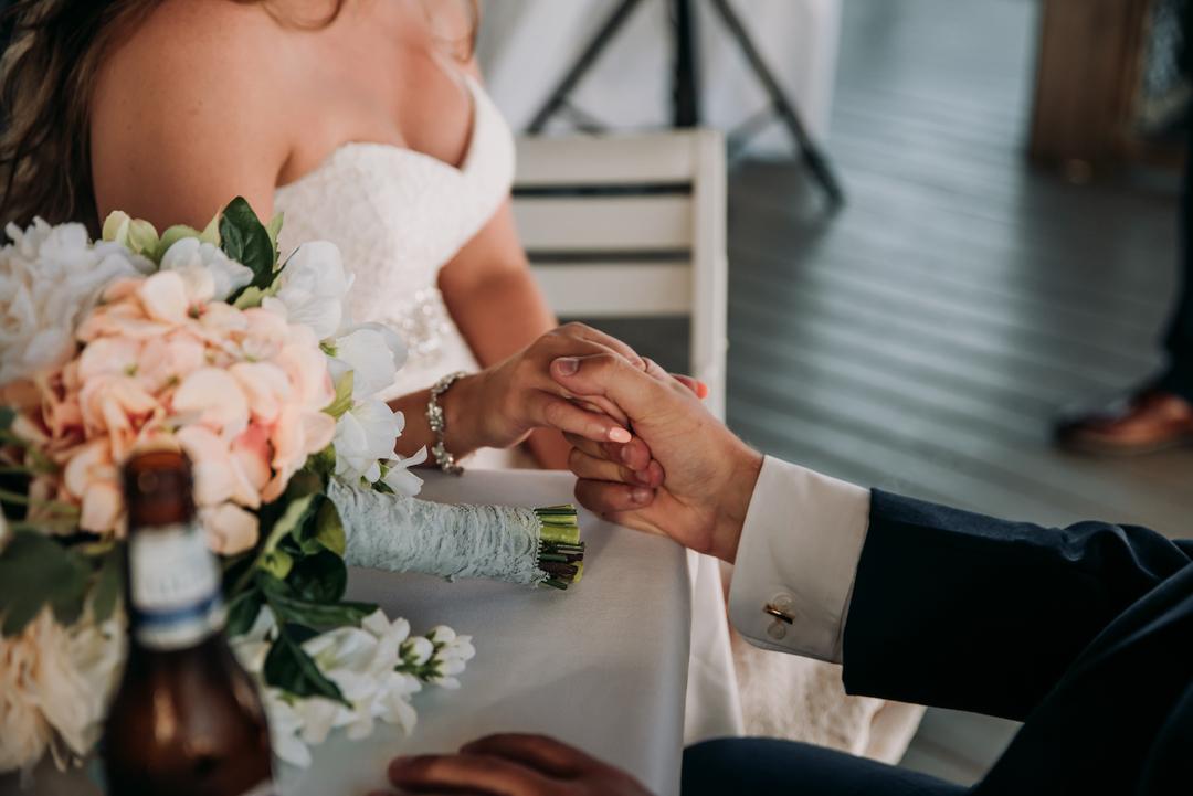 honeymoon-island-wedding-anastasia-noel-138.jpg