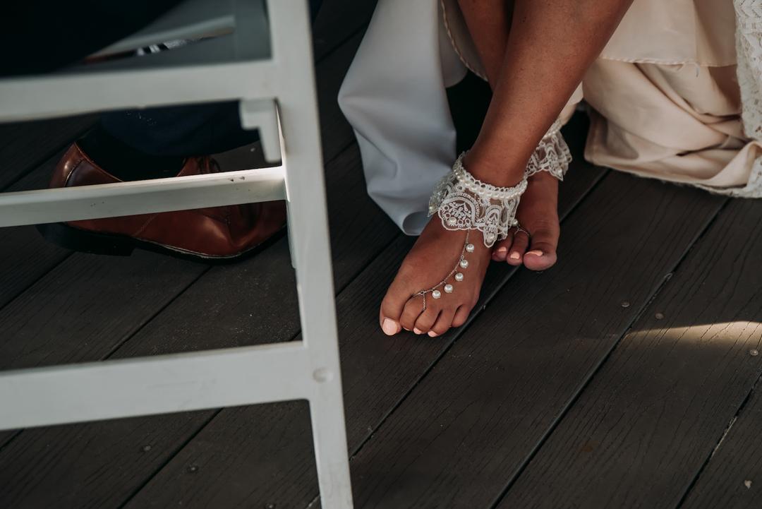 honeymoon-island-wedding-anastasia-noel-139.jpg