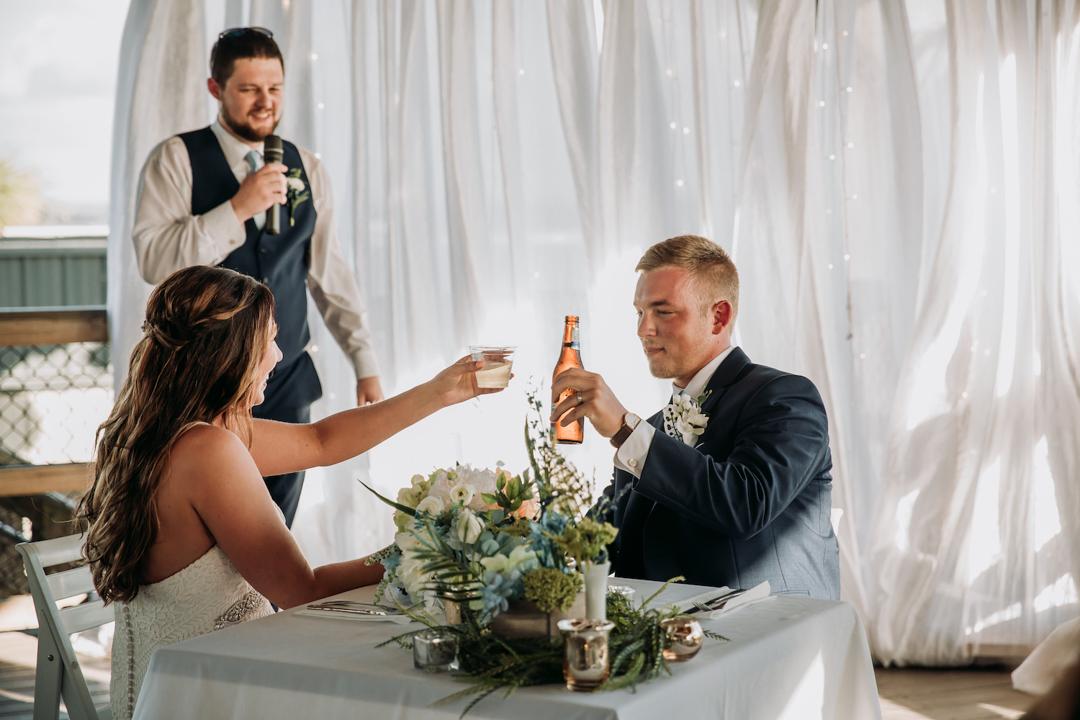 honeymoon-island-wedding-anastasia-noel-142.jpg