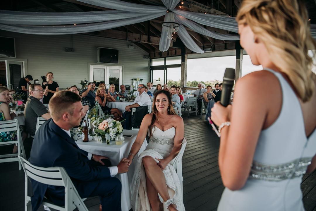 honeymoon-island-wedding-anastasia-noel-143.jpg