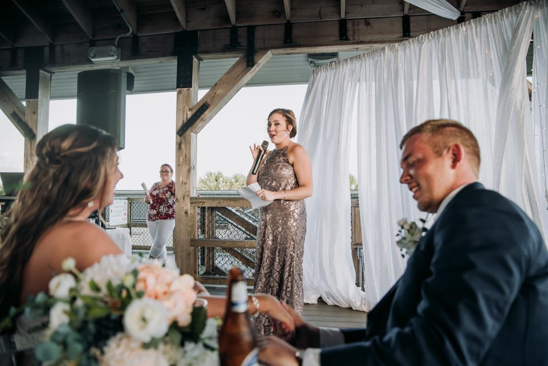 honeymoon-island-wedding-anastasia-noel-147.jpg