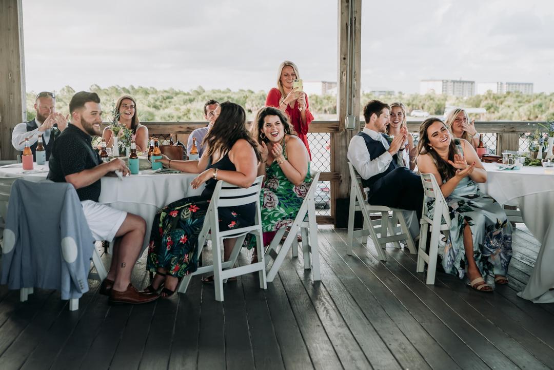 honeymoon-island-wedding-anastasia-noel-149.jpg