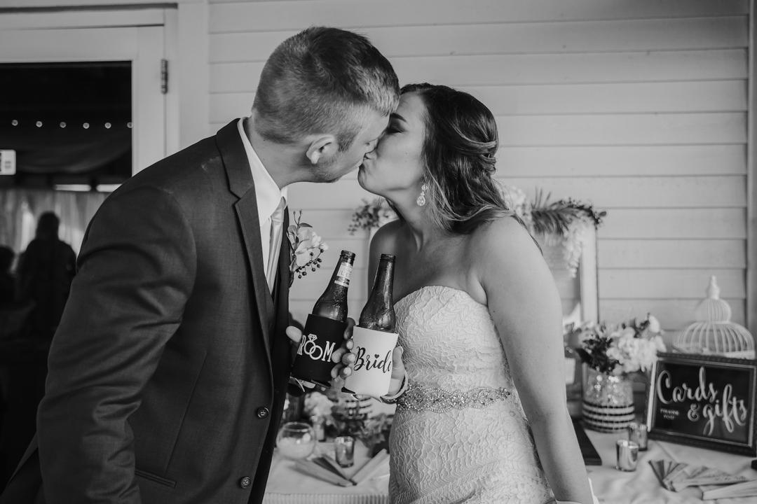 honeymoon-island-wedding-anastasia-noel-152.jpg