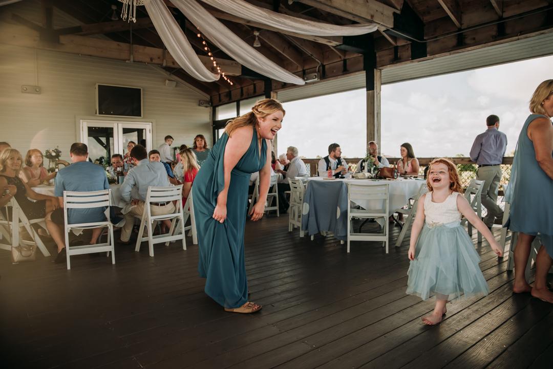 honeymoon-island-wedding-anastasia-noel-153.jpg