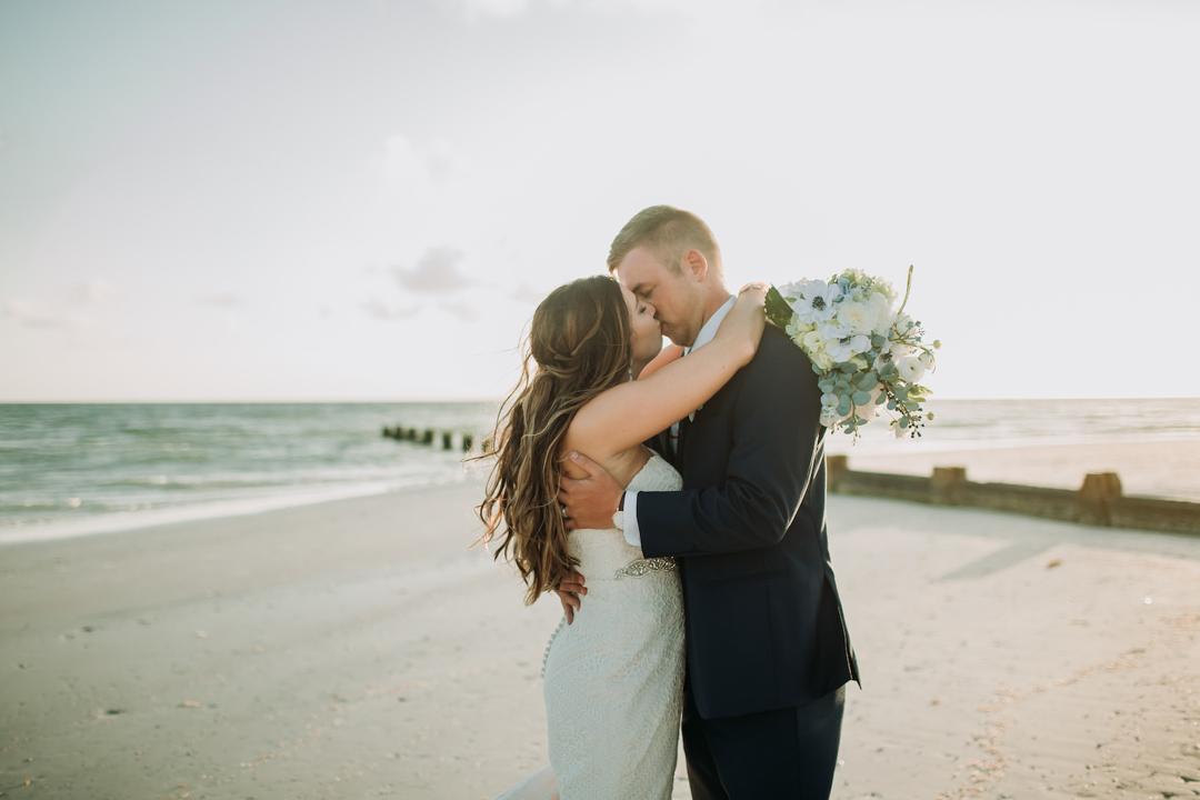 honeymoon-island-wedding-anastasia-noel-157.jpg