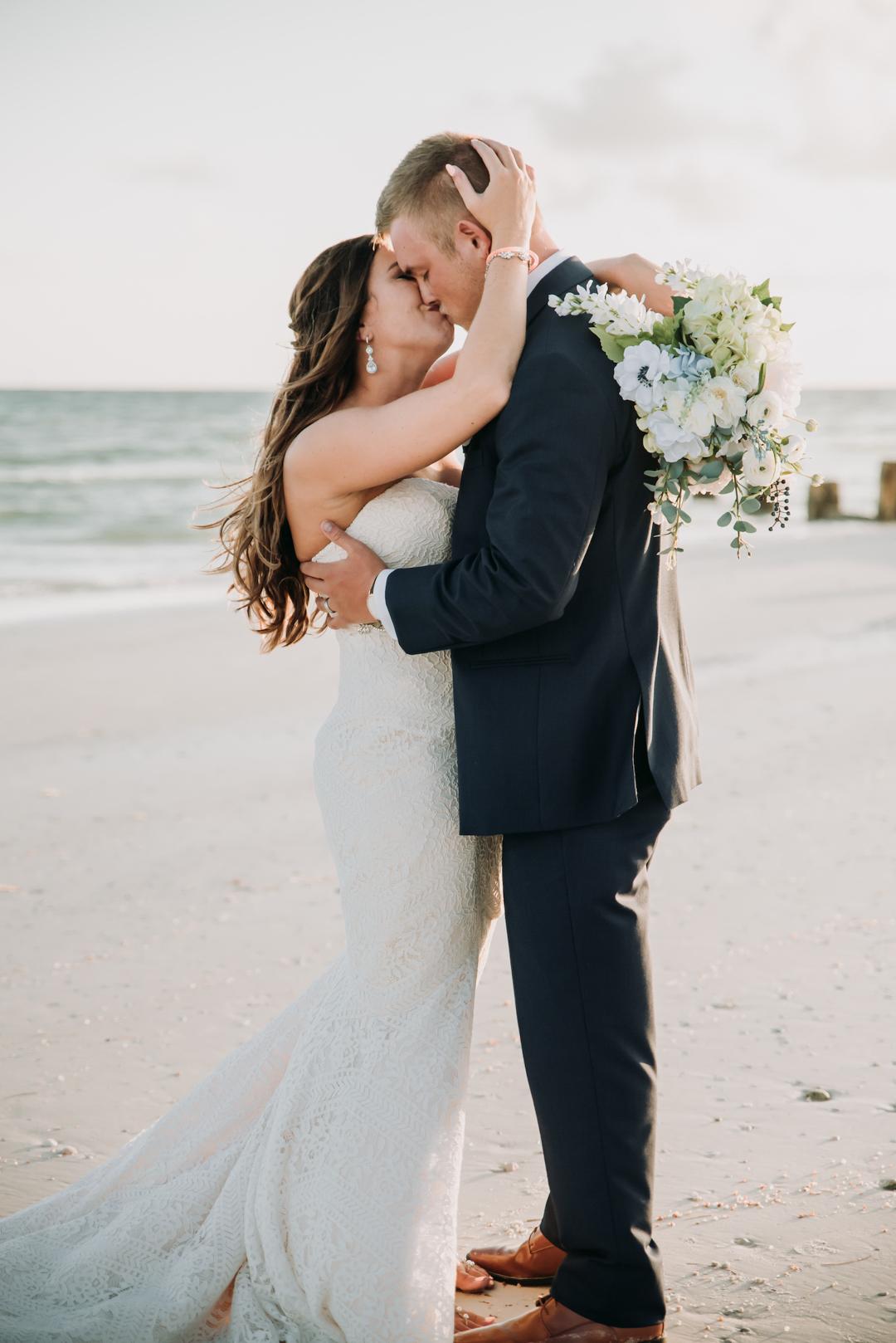 honeymoon-island-wedding-anastasia-noel-159.jpg