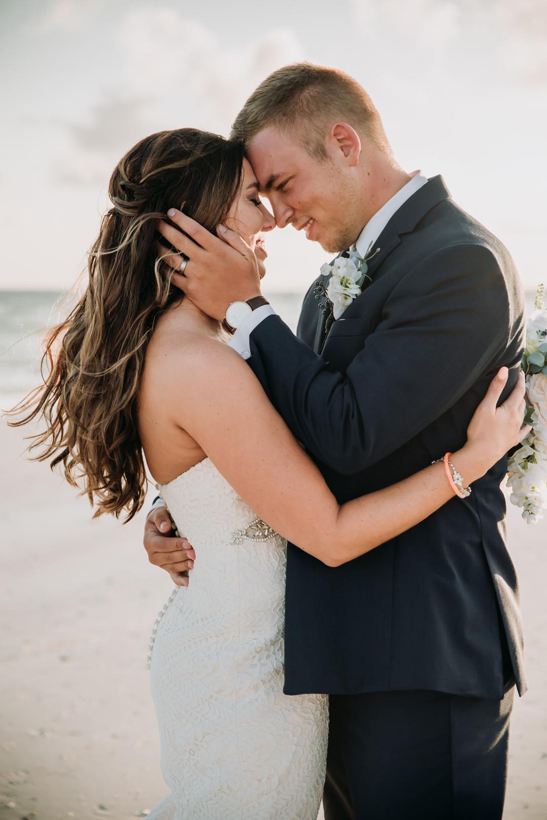 honeymoon-island-wedding-anastasia-noel-160.jpg