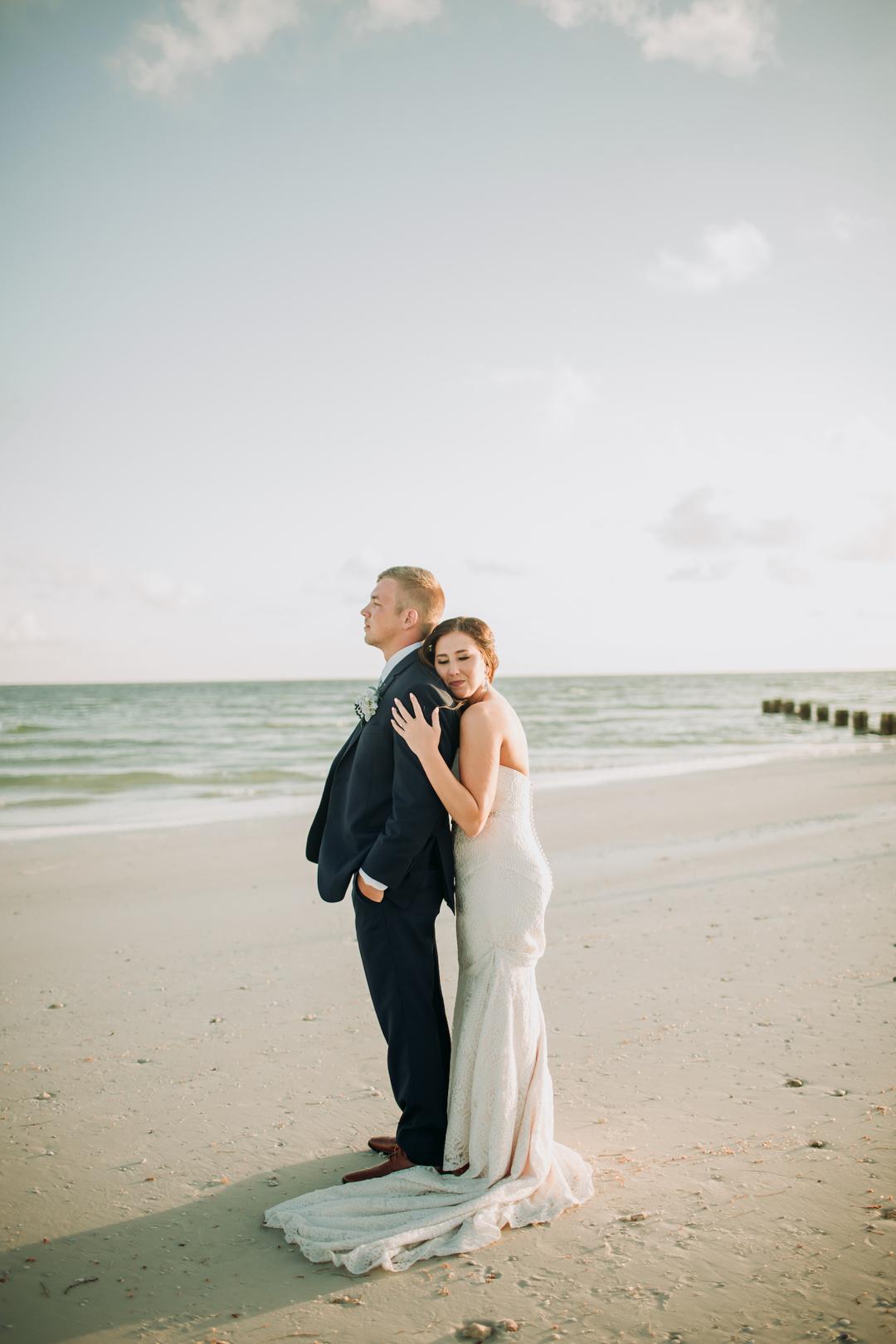 honeymoon-island-wedding-anastasia-noel-163.jpg