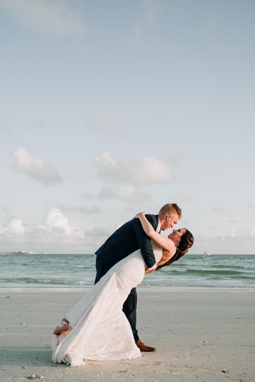 honeymoon-island-wedding-anastasia-noel-164.jpg