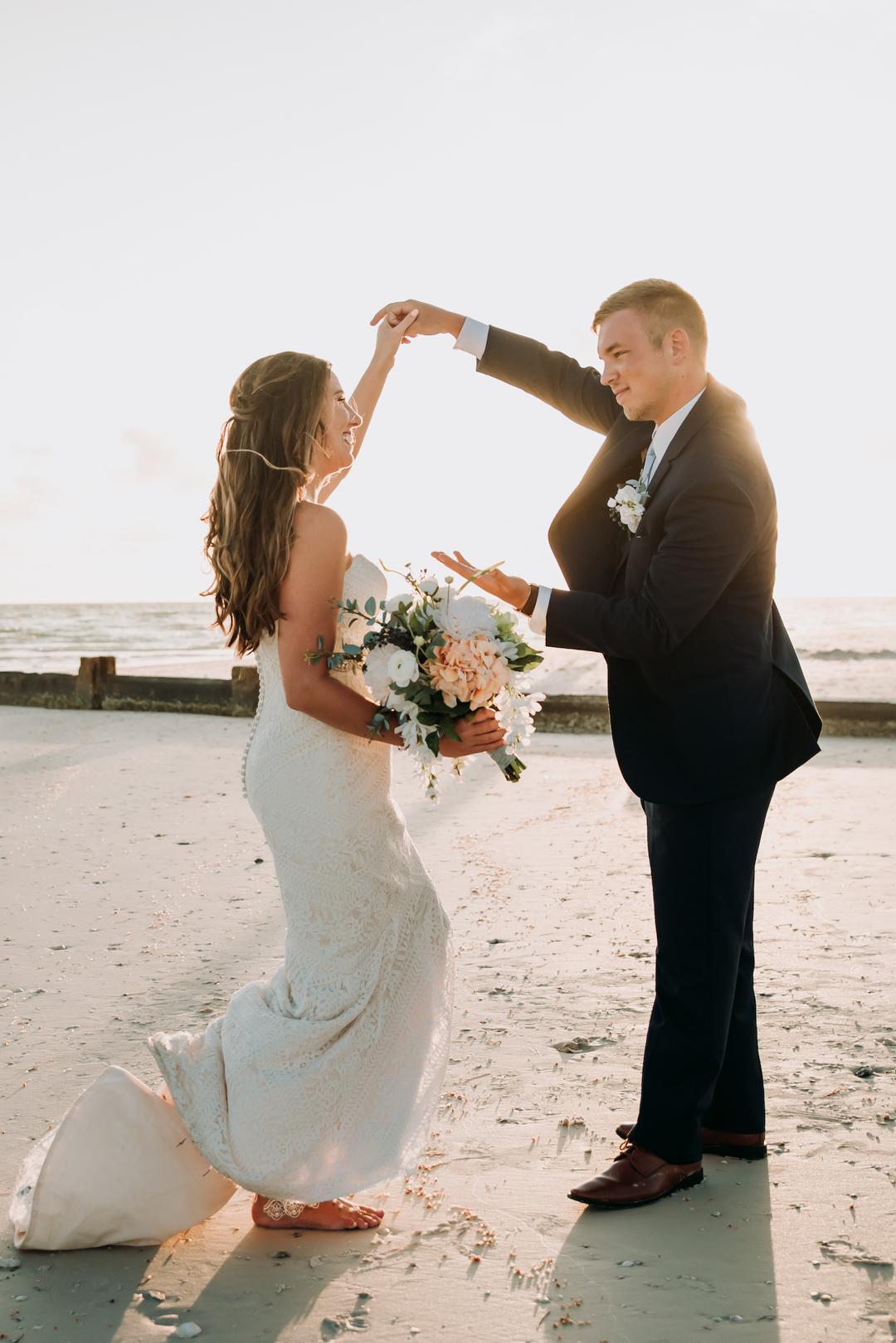 honeymoon-island-wedding-anastasia-noel-167.jpg