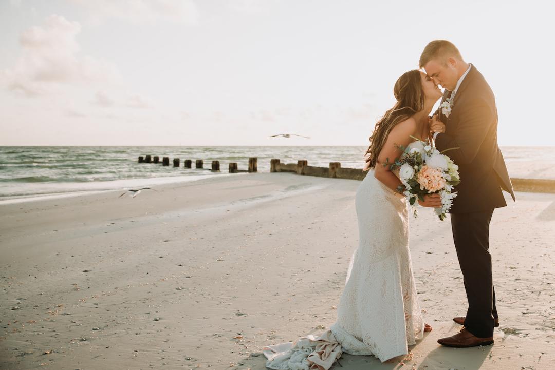 honeymoon-island-wedding-anastasia-noel-168.jpg