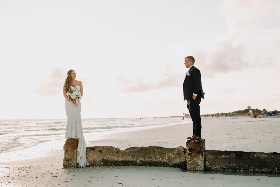 honeymoon-island-wedding-anastasia-noel-169.jpg