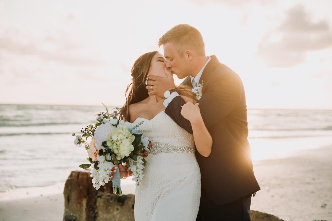 honeymoon-island-wedding-anastasia-noel-171.jpg