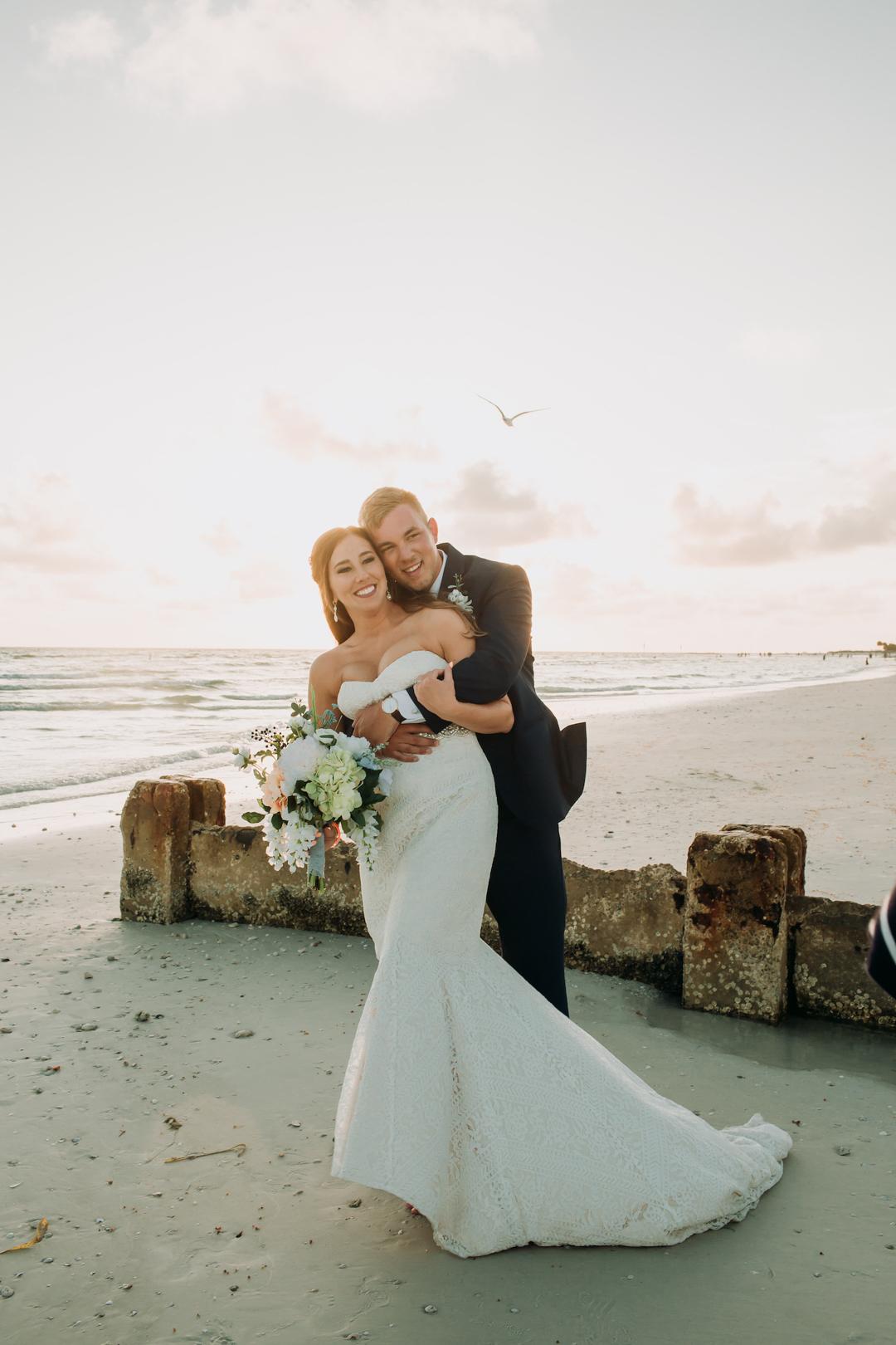 honeymoon-island-wedding-anastasia-noel-170.jpg