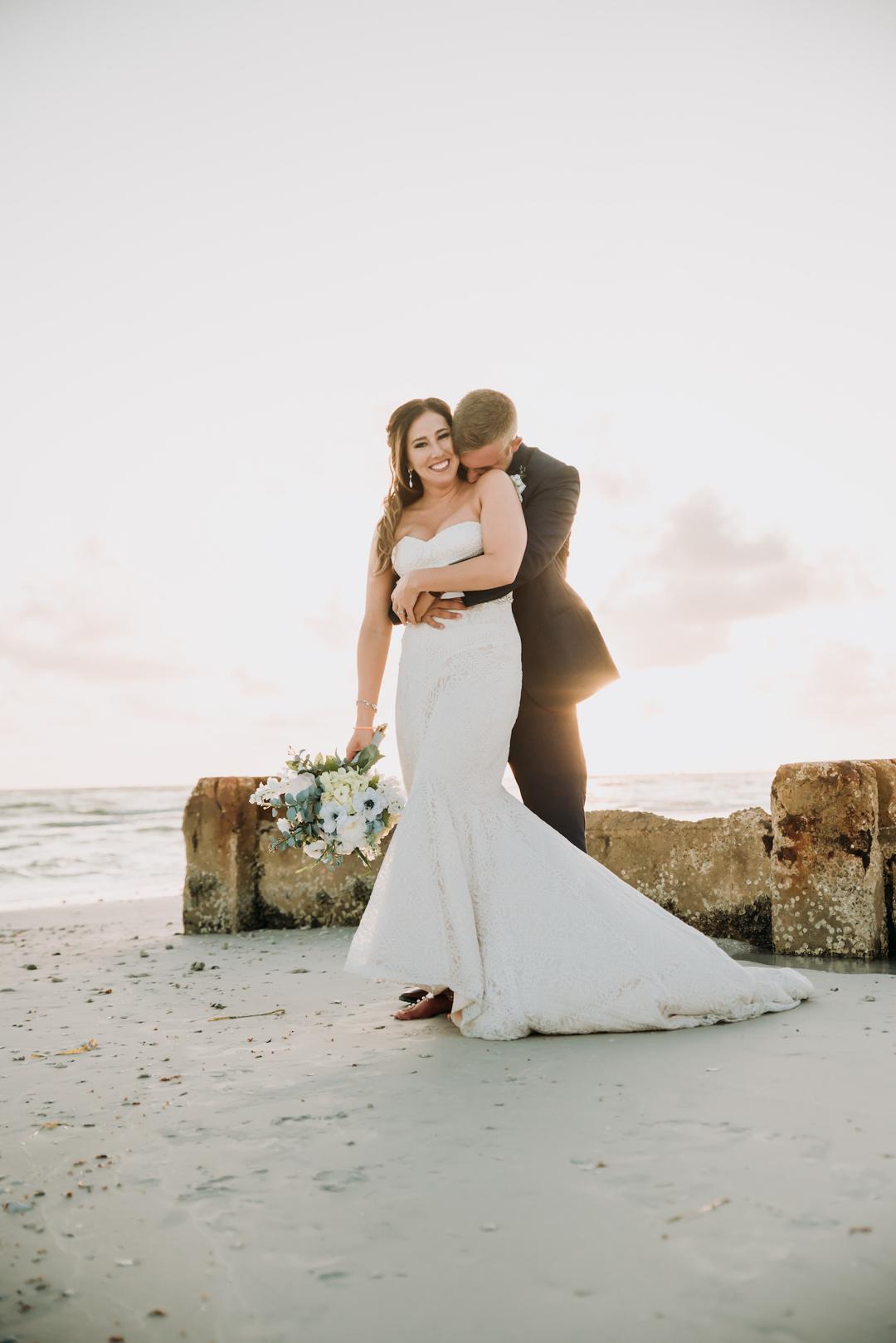 honeymoon-island-wedding-anastasia-noel-172.jpg