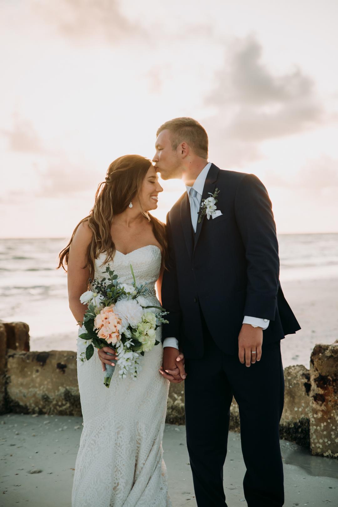 honeymoon-island-wedding-anastasia-noel-173.jpg