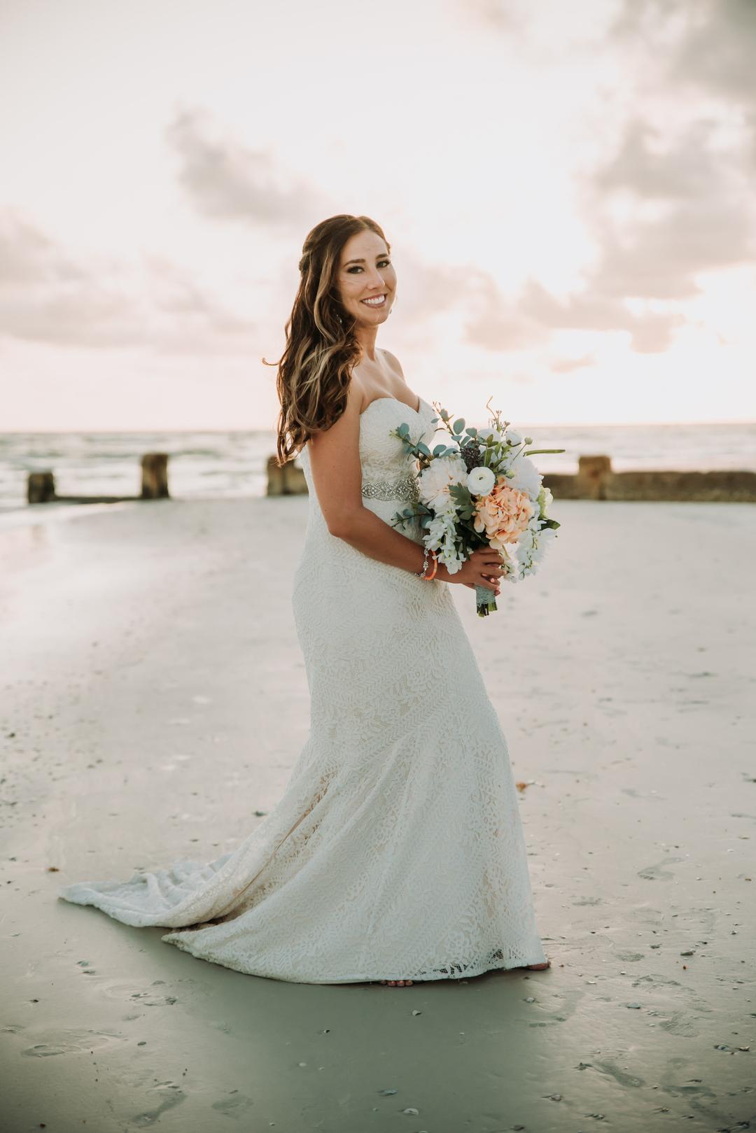 honeymoon-island-wedding-anastasia-noel-176.jpg