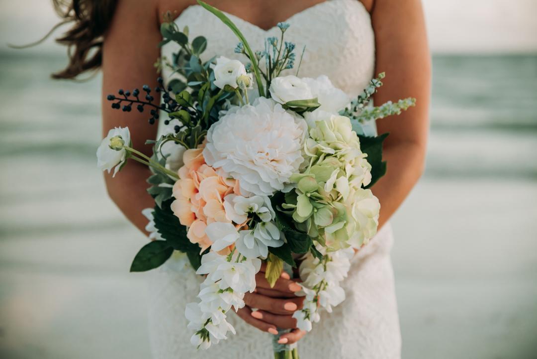 honeymoon-island-wedding-anastasia-noel-177.jpg