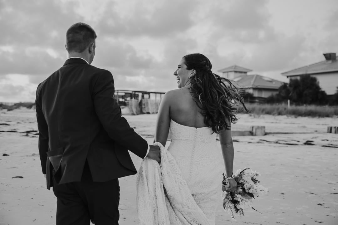 honeymoon-island-wedding-anastasia-noel-181.jpg