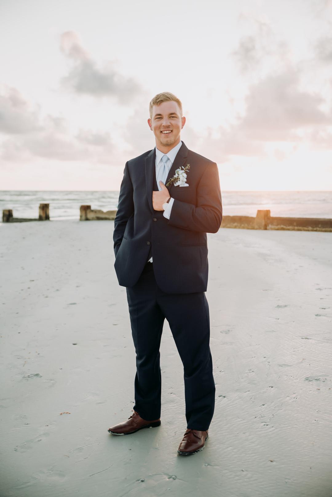 honeymoon-island-wedding-anastasia-noel-180.jpg