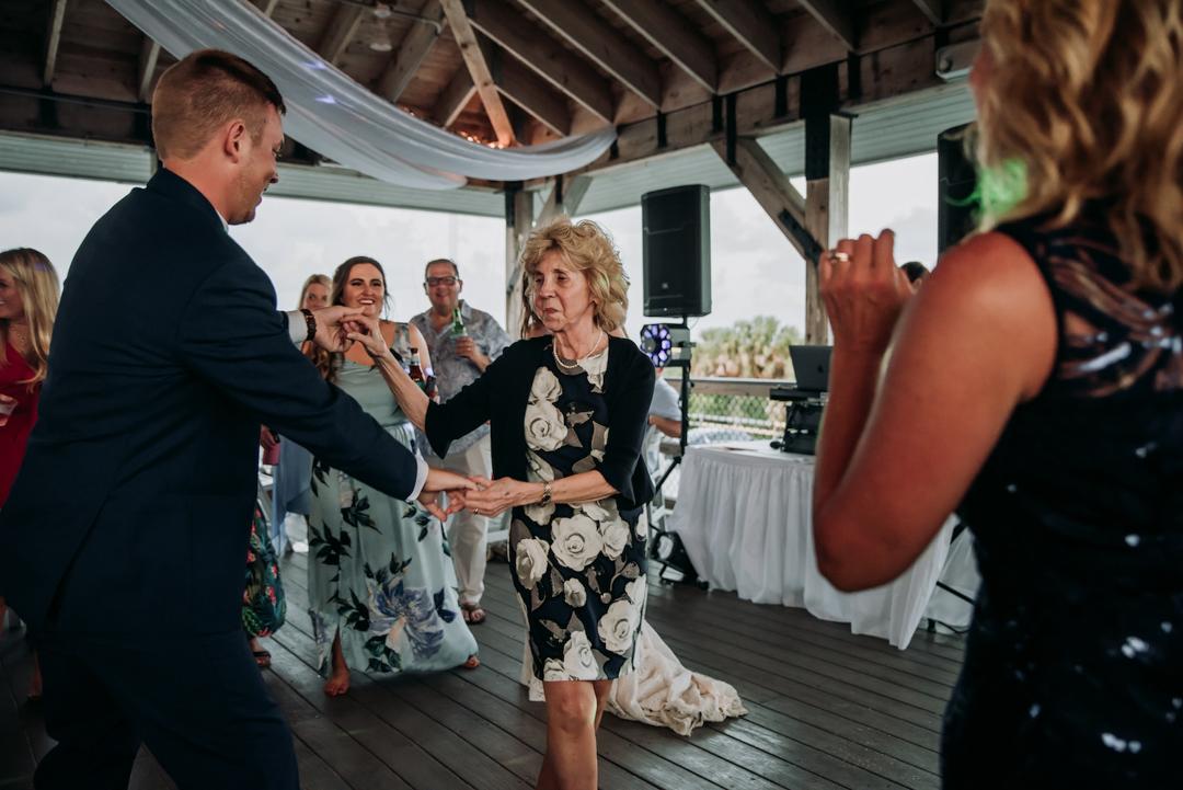 honeymoon-island-wedding-anastasia-noel-183.jpg